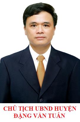 AAA_Dang Van Tuan