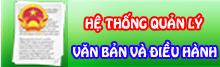 LogoQLVH