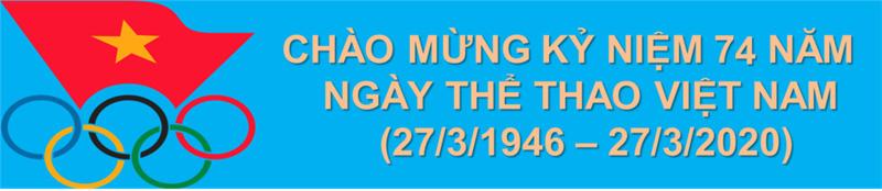 ChaoMungNgayTTVN.27.3.2020.jpg
