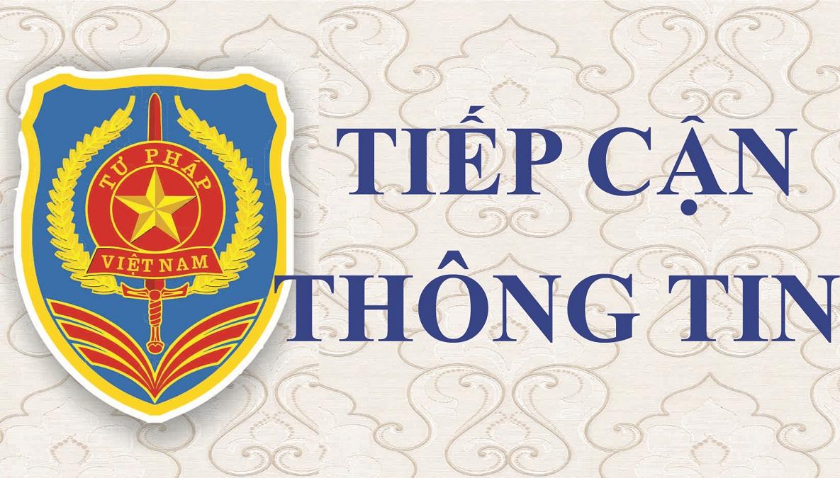 TCTT.jpg
